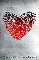 False Hearts (Hardback)