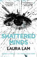 Shattered Minds (Paperback)