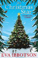 The Christmas Star: A Festive Story Collection (Paperback)