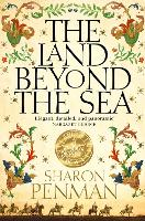 The Land Beyond the Sea (Paperback)