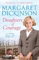 Daughters of Courage (Paperback)
