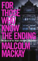 For Those Who Know the Ending (Paperback)