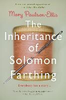 The Inheritance of Solomon Farthing