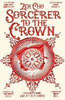 Sorcerer to the Crown - Sorcerer to the Crown novels (Paperback)