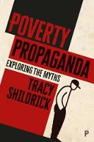 Poverty Propaganda: Exploring the Myths (Paperback)