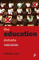 The Education Debate