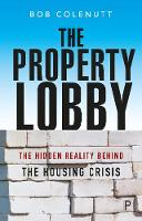 The Property Lobby