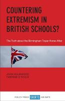 Countering Extremism in British Schools?