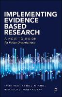 Implementing Evidence-Based Research