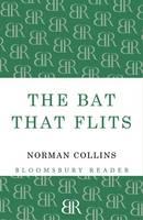 The Bat that Flits (Paperback)