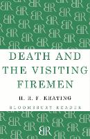 Death and the Visiting Firemen (Paperback)