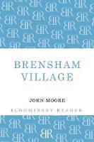 Brensham Village (Paperback)