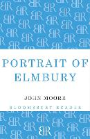 Portrait of Elmbury (Paperback)