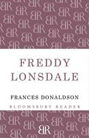 Freddy Lonsdale (Paperback)