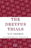 The Dreyfus Trials