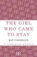 The Girl Who Came to Stay (Paperback)