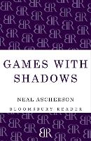 Games with Shadows (Paperback)