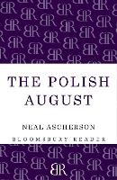 The Polish August (Paperback)