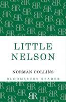 Little Nelson (Paperback)