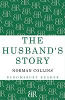 The Husband's Story (Paperback)