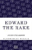 Edward the Rake (Paperback)