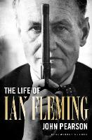 The Life of Ian Fleming (Paperback)