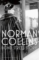 Bond Street Story (Paperback)