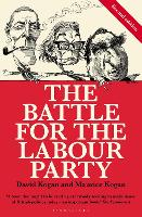 The Battle for the Labour Party