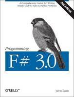 Programming F# 3.0 (Paperback)
