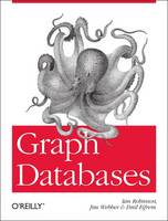 Graph Databases (Paperback)