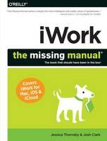 iWork: The Missing Manual (Paperback)