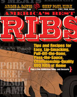America's Best Ribs (Paperback)