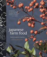 Japanese Farm Food (Hardback)