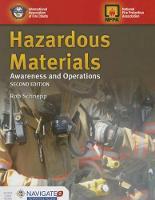 Hazardous Materials Awareness And Operations (Hardback)