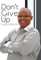 Don't Give Up (Hardback)