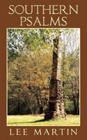 Southern Psalms (Paperback)