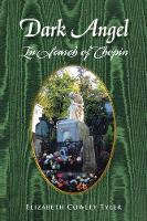 Dark Angel: In Search of Chopin (Paperback)