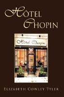 Hotel Chopin (Paperback)