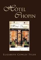 Hotel Chopin (Hardback)