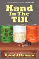 Hand in the Till (Paperback)