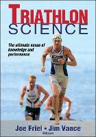 Triathlon Science - Sport Science (Paperback)