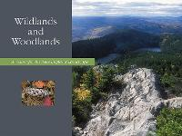 Wildlands and Woodlands - A Vision for the New England Landscape (Paperback)