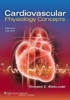 Cardiovascular Physiology Concepts (Paperback)