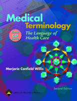 Medical Terminology: The Language of Health Care (Paperback)