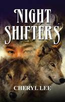 Night Shifters (Paperback)