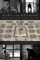 Maps and Meaning: Levitical Models for Contemporary Care (Paperback)