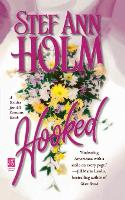 Hooked (Paperback)