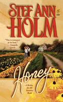 Honey (Paperback)