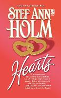 Hearts (Paperback)