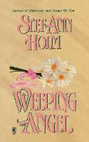 Weeping Angel (Paperback)